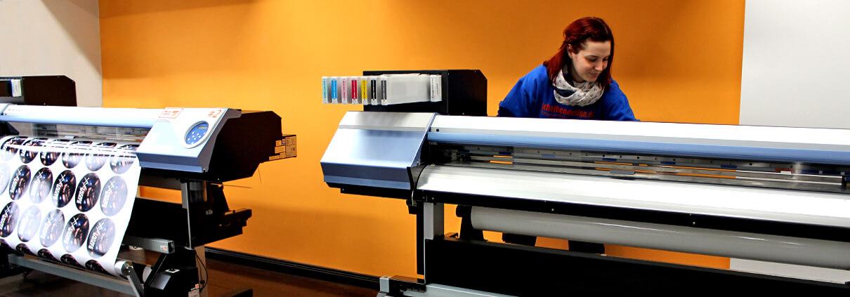 blog7_digitaldruck-hallo-du-schone-digitale-welt_orange
